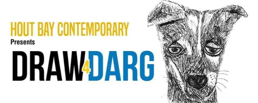 Mainstream Mall Draw 4 Darg