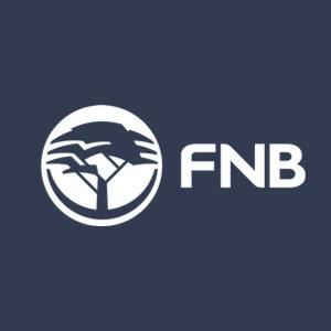 FNB Mainstream Mall