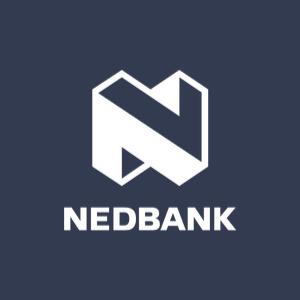 Nedbank Mainstream Mall