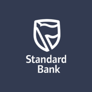 Standard bank Mainstream Mall