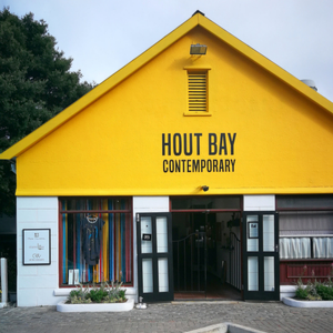 Hout Bay Contemporary