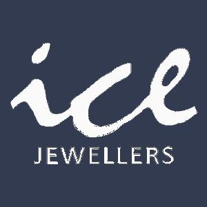 ICE JEWELLERS MAINSTREAM MALL
