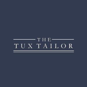 Tux Tailor
