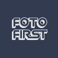 Foto First