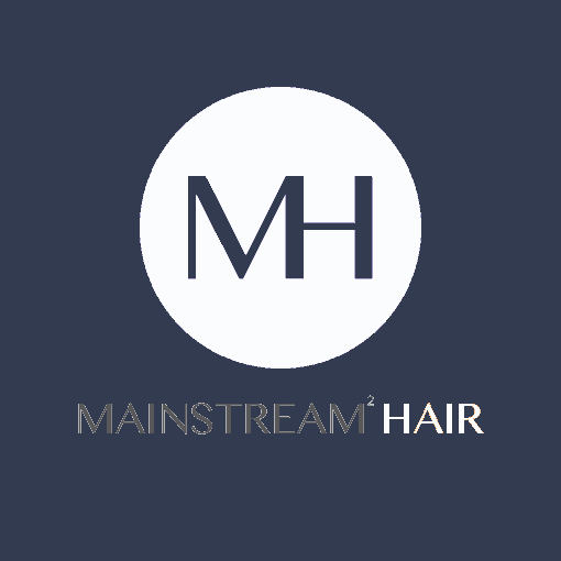 Mainstream Hair