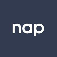 Nap Living