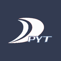 PYT Professional Yacht Training