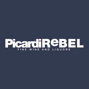 Picardi Rebel