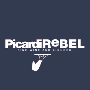 Picardi Rebel Mainstream Mall Hout Bay party service