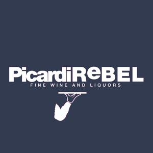 Picardi party service