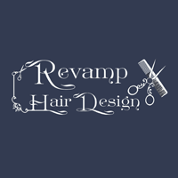Revamp Hair