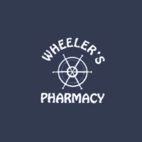 Wheelers Pharmacy