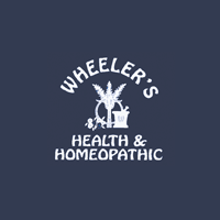 Wheelers Health shop