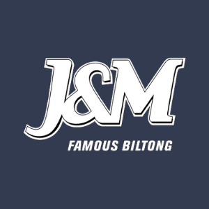 J&M Biltong Mainstream Mall Hout Bay