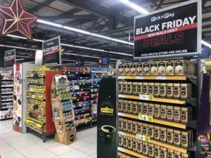 Pick n Pay Mainstream Mall Black Friday