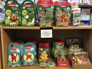 Star Dot Toys Mainstream Mall Black Friday
