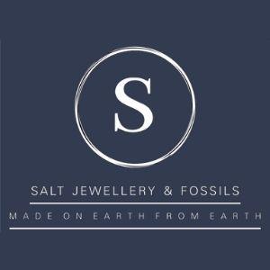 Salt Jewellery