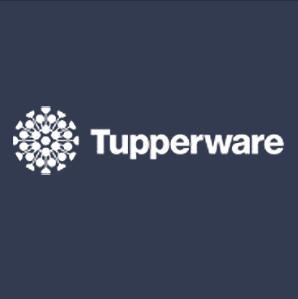 Tupperware Mainstream Mall