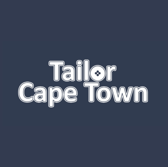Tailor Cape Town Mainstream Mall