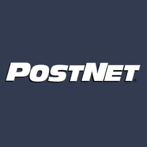 Postnet Mainstream Mall Hout Bay