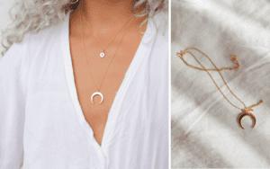 Spirit Jewellery Mainstream Mall Mothers Day