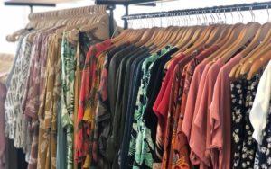 Pop up Shop Hout Bay Mainstream Mall