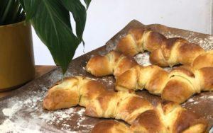 Brot Bakery Hout Bay Mainstream Mall