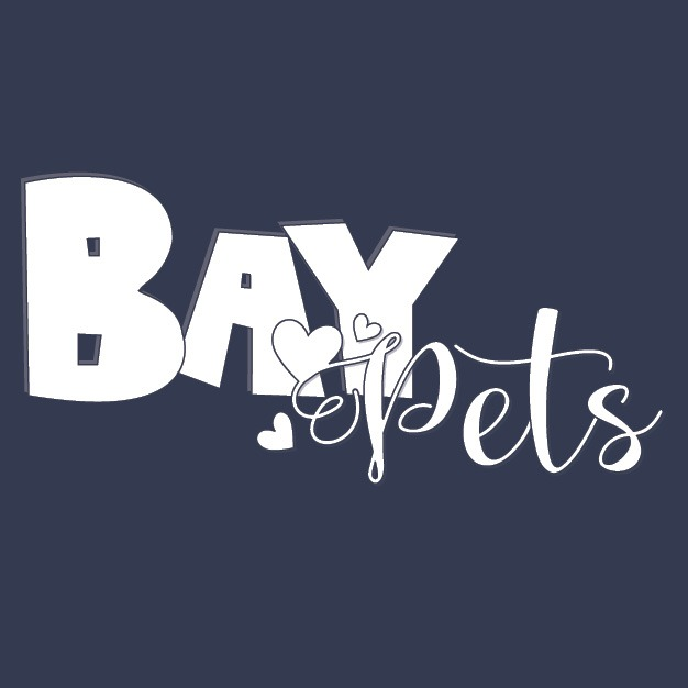 Bay pets Hout Bay