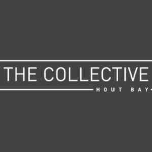 The Collective Hout Bay